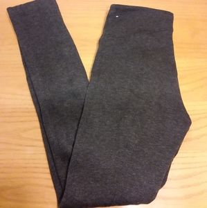 WHBM Instantly Slimming Leggings Size Small